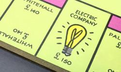 Introducing Global 4 Utilities