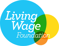 Business Telephone System with Living Wage