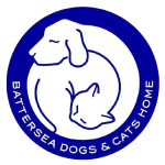 Battersea Dogs Home Telephone System