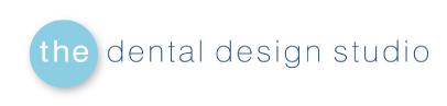 Dental Design Studio Telephone System