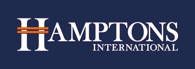 Hamptons International Estate Agent Telephone System