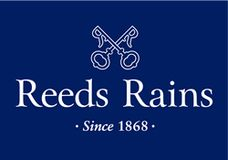 Reeds Rains Estate Agent Telephone System