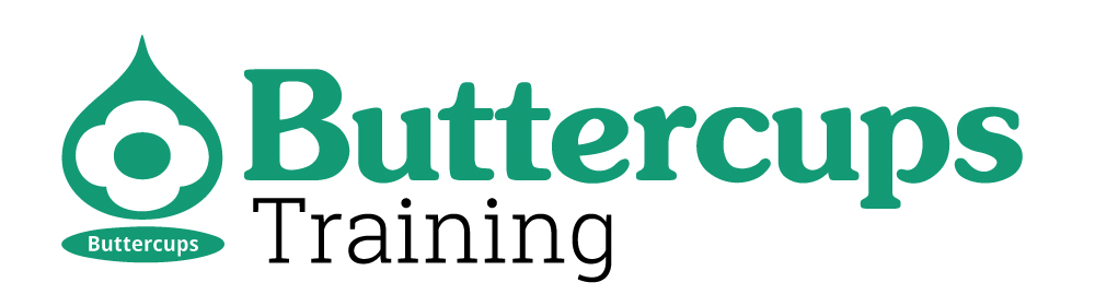Buttercup Pharmacy Training Telephone System