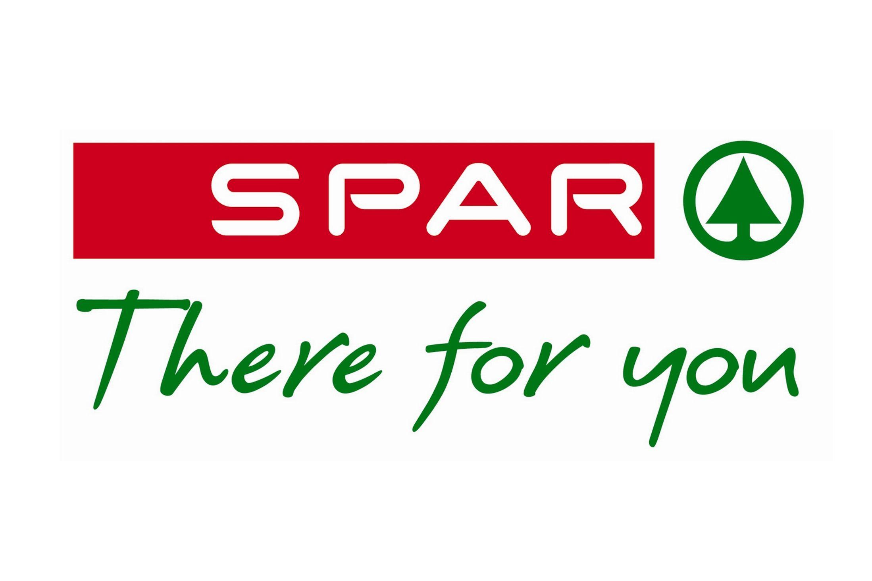 Spar Shop Telephone System