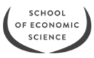 School of Economic Science Telephone System