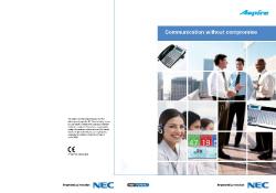 Aspire Brochure