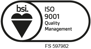 Business Telephone System with ISO 9001 accreditation
