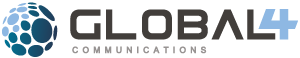 Business Phone Systems Logo