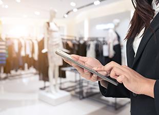 Retail Telecom Solutions