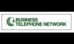 Business Telephone Network